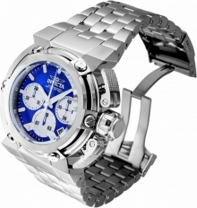 Invicta Coalition Forces X-wing 30451
