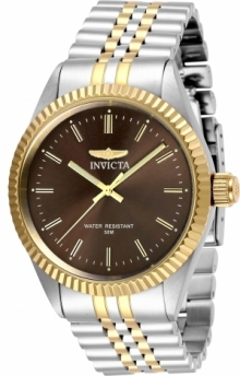 Invicta Specialty 29381