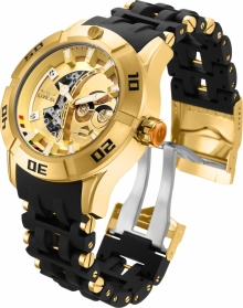 Invicta Star Wars Limited Edition Stormtrooper 26550