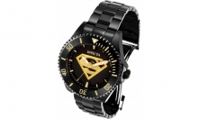 Invicta DC Comics Superman Automatic 26897