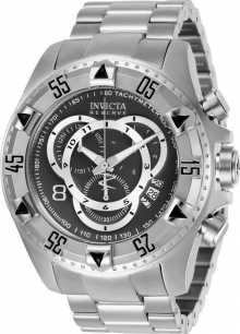 Invicta Reserve Excursion 5524