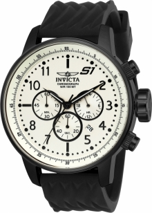Invicta S1 Rally 23813