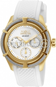 Invicta Ladies Bolt 24456