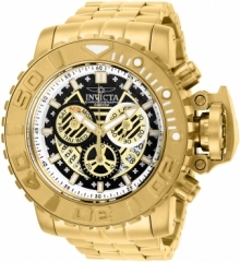 Invicta Sea Hunter III 22132