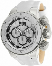 Invicta Subaqua Sea Dragon 28256