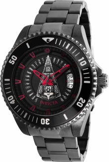 Invicta Galactic Empire 26560