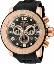 Invicta Sea Hunter 15821