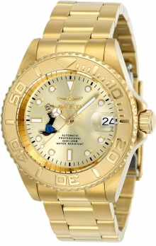 Invicta Popeye 24489 Limited Edition