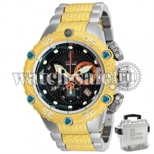 Invicta JT Hall of Fame Subaqua Noma VI 25301
