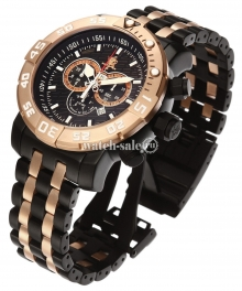 Invicta Sea Base Titanium 14289