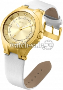 Invicta Wildflower Ladies 21756