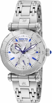 Invicta Ladies Subaqua 24427