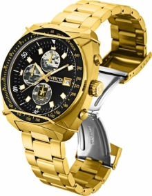Invicta US Army 31841
