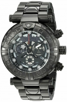 Invicta Star Wars Darth Vader 26160