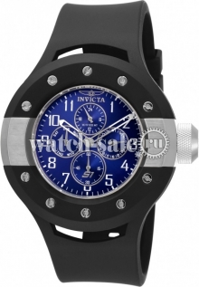 Invicta S1 Rally 17390