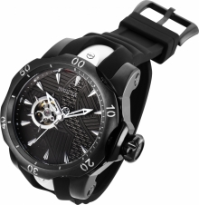 Invicta Marvel Black Panther Automatic 26061