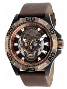 Invicta Disney Limited Edition Pirates of the Caribbean 25228