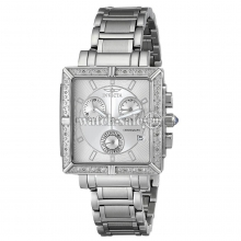 Invicta Wildflower 5377