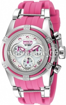 Invicta Ladies Bolt Zeus 18682
