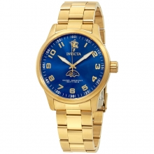 Invicta Sea Base LTD 23824