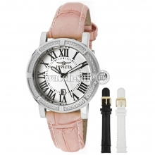 Invicta Ladies Wildflower 13967