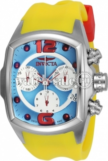 Invicta Ladies Lupah 21987