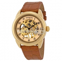 Invicta Specialty 17188