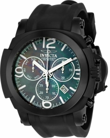 Invicta Coalition Forces 22279