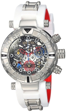 Invicta Women's Disney Limited Edition Subaqua 24515