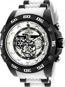 Invicta Storm Trooper 26068