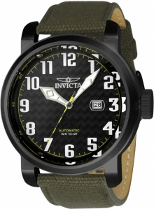 Invicta Aviator 23075