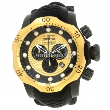 Invicta Reserve Venom Sea Dragon 20444