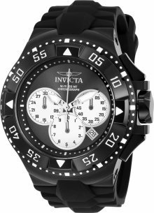 Invicta Excursion 23041