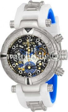 Invicta Disney Limited Edition 24511