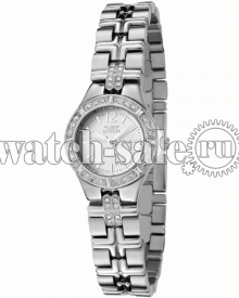 Invicta Lady 0126