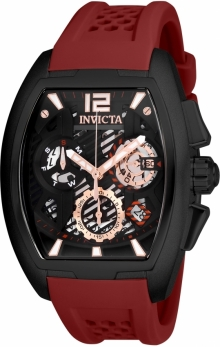 Invicta S1 Rally Diablo 26888