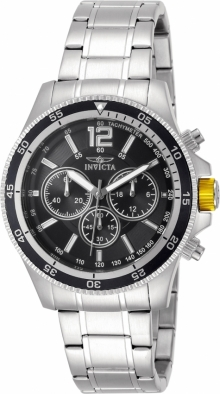 Invicta Specialty 13973