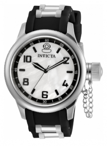 Invicta Russian Diver Lady 31241