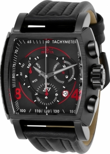 Invicta S1 Rally  27947