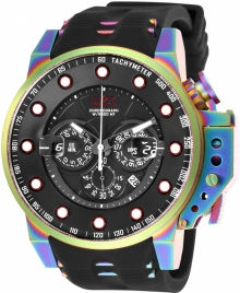 Invicta I-Force 25276