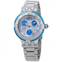 Invicta Ladies Subaqua 26145