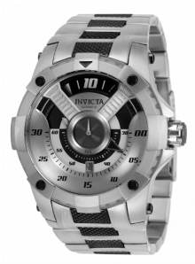 Invicta S1 Rally Automatic 33491