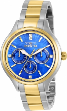 Invicta Angel 28738