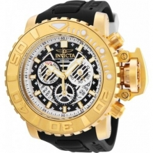 Invicta Sea Hunter III 24933