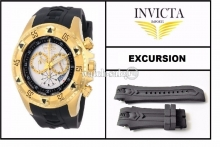 Ремешок к часам Invicta Excursion