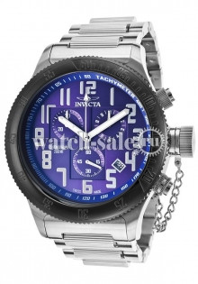 Invicta Russian Diver 15560