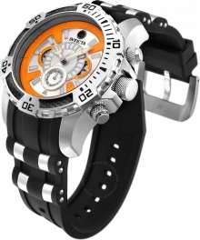 Invicta BB-8 Star Wars 26177