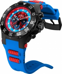 Invicta Marvel Spiderman 25689