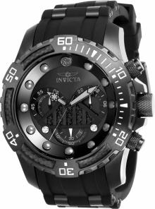 Invicta Star Wars DARTH VADER 26178