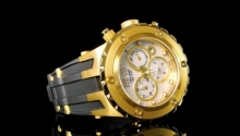 Invicta Ladies 0525